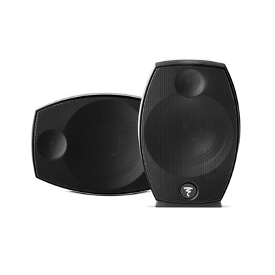 Focal SIB EVO 2.0 Home Theatre Speakers