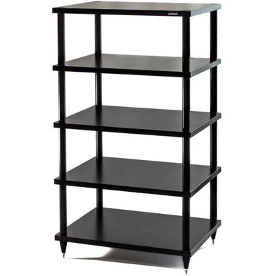 Solidsteel S2 Series Modular Audio Rack