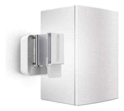 Amphion Wall Mount