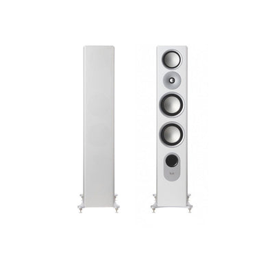 T+A Pulsar ST 20 Floorstanding Speakers