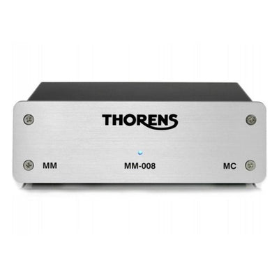 Thorens MM-008 MM/MC Phono Stage