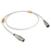 Nordost Valhalla 2 Reference Digital Cable