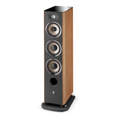 Focal Aria 926 Floor Standing Speakers