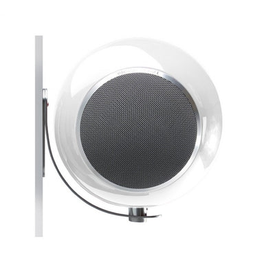 Elipson Wall Mount - Planet L