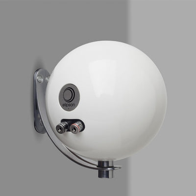 Elipson Wall Mount - Planet M