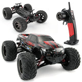 High Quality RC Car 9115 2.4G 1:10 1/15 Scale Racing Cars Car Supersonic Monster Truck Off-Road Vehicle Buggy Electronic Toy