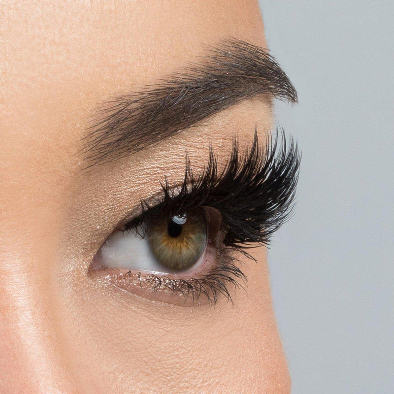 Starlet 3D False Lashes - StunningLens