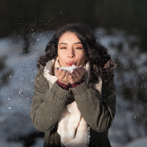 Our 6 Top Tips For Keeping Your Skin Looking Fabulous This Winter