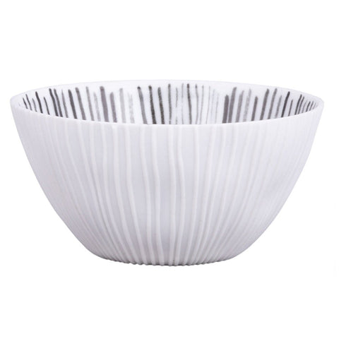 Mix & Match Dip Bowl - Stripes