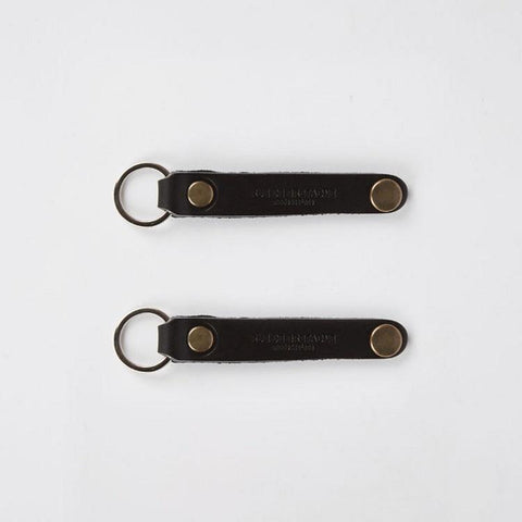 Image of Suede Shoulder or Handheld Tote Bag - Keyrings