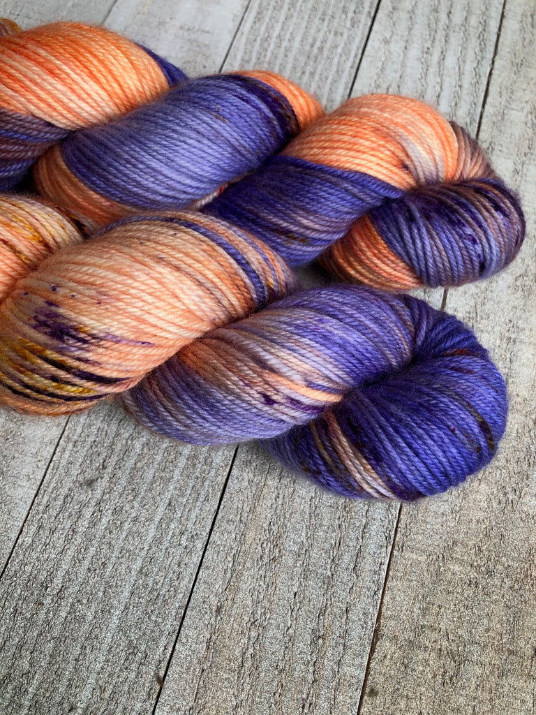 Tangerello on Imperial DK
