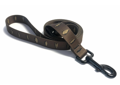 Dog Leash - RepYourWater Arrowheads