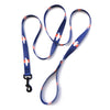 Dog Leash - RepYourWater Bison Trutta