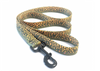 Dog Leash - RepYourWater Brook Trout