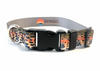 Dog Collar - RepYourWater Cutthroat Trout