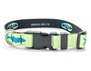 Dog Collar - Grand Slam