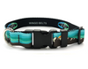 Dog Collar - Grand Teton
