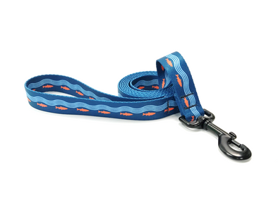 Dog Leash - Kenai