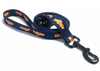 Dog Leash - RepYourWater New Mexico Clarkii