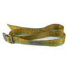 Basecamp Belt - RepYourWater Brook Trout