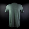 Retro T-Shirt - Green