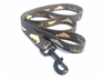 Dog Leash - RepYourWater Wild Water