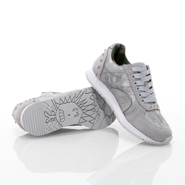 Boston 2.0 Camo Grey White  M