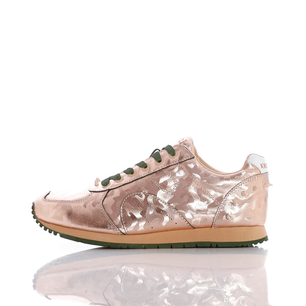 Boston Camo Champagne M