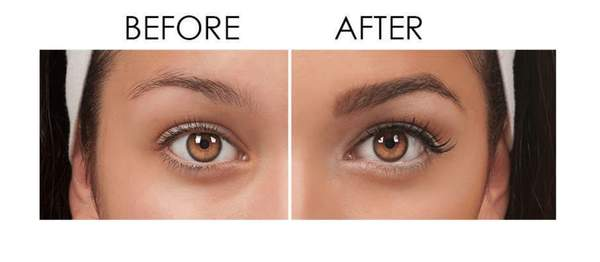 Microblading Brow Addiction Definer Pen transformation