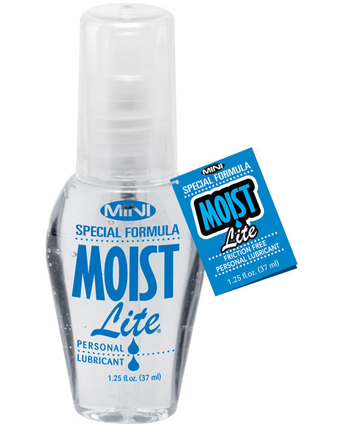 Mini Moist Lite - 1.25 Oz