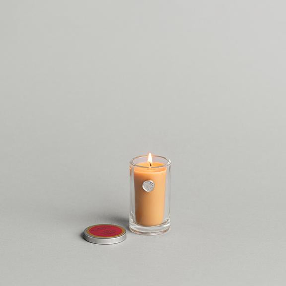 Aromatic Votive Candle