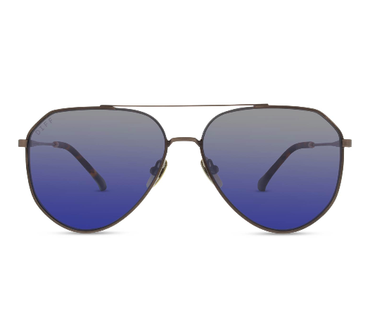 Dash Sunglasses