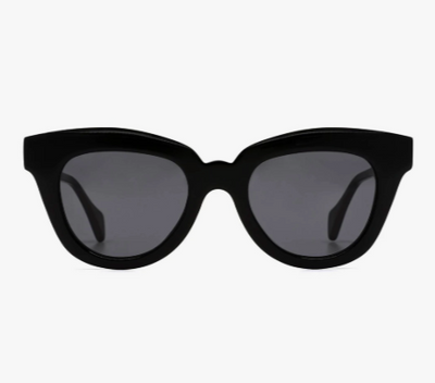 Jagger Sunglasses