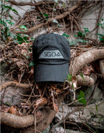 Hats and Caps | Solid Ground Outdoors