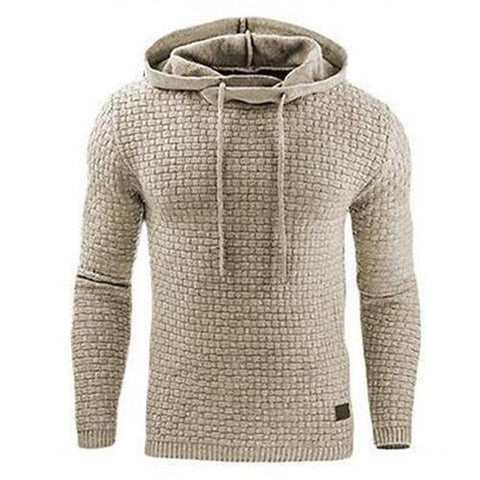 Tactical Hoodie for Men