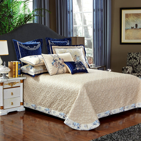 Luxury Duvet Bedding Set