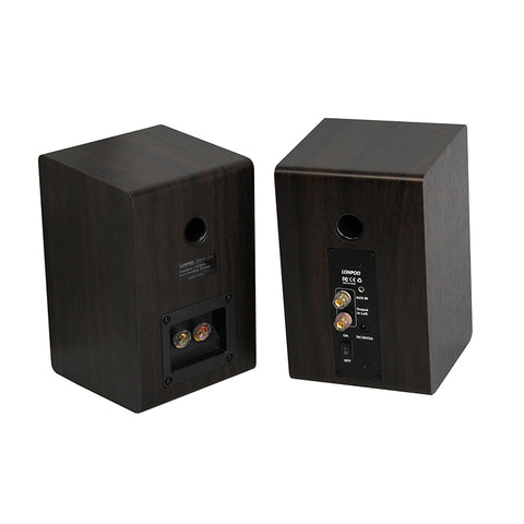 Bluetooth Home Theater Speakers