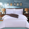Image of Luxury Bedding Set