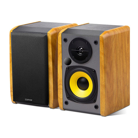 Portable Bluetooth Home Theater Speaker