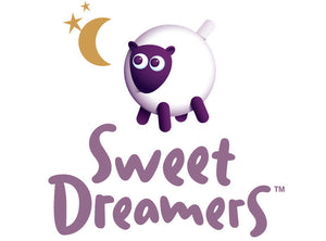 EwanthedreamsheepES
