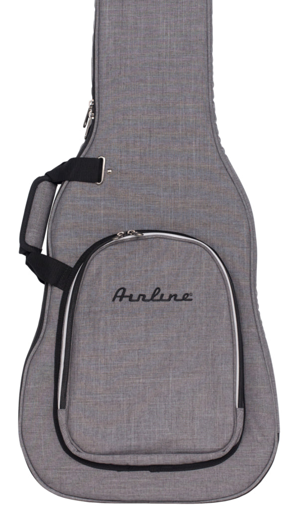 Eastwood Guitars Airline Premium Gig Bag Featured