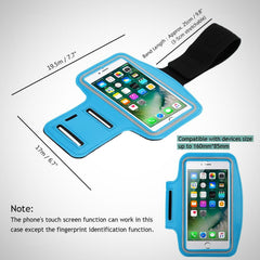 Activities Accessories Phone Pouch Cover Arm Band Phone Bag