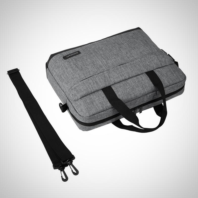 New! Business Laptop Briefcase