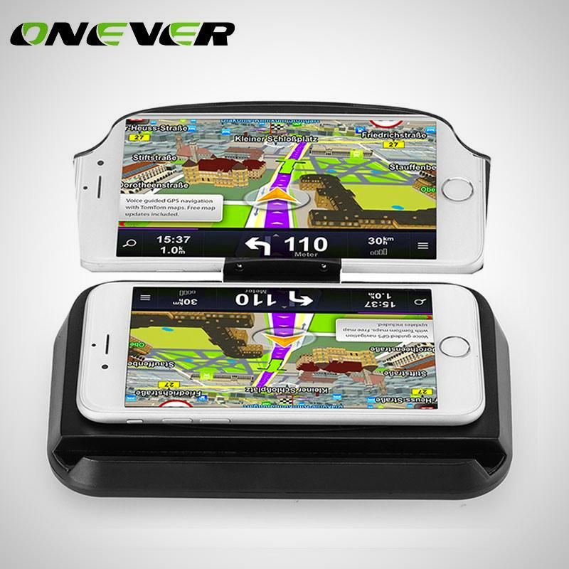 Phone Display Projector GPS Navigation - The # 1 What If Store