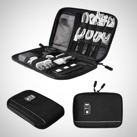 USB Travel Case - The # 1 What If Store