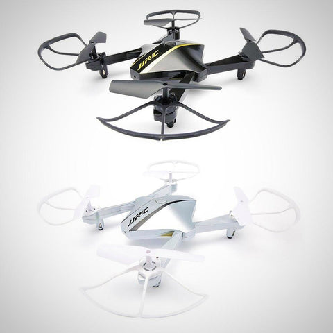 Diamond Shape Collapsible Drone - The # 1 What If Store