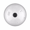 Image of This innovative On-Watch 360 Security Bulb Camera Is The BEST On The Market And is our Number One Seller!