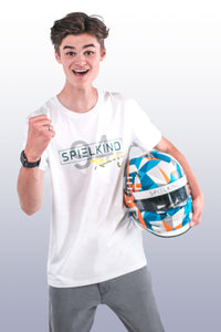 SPIELKIND RACING T-SHIRT (6069242626197)