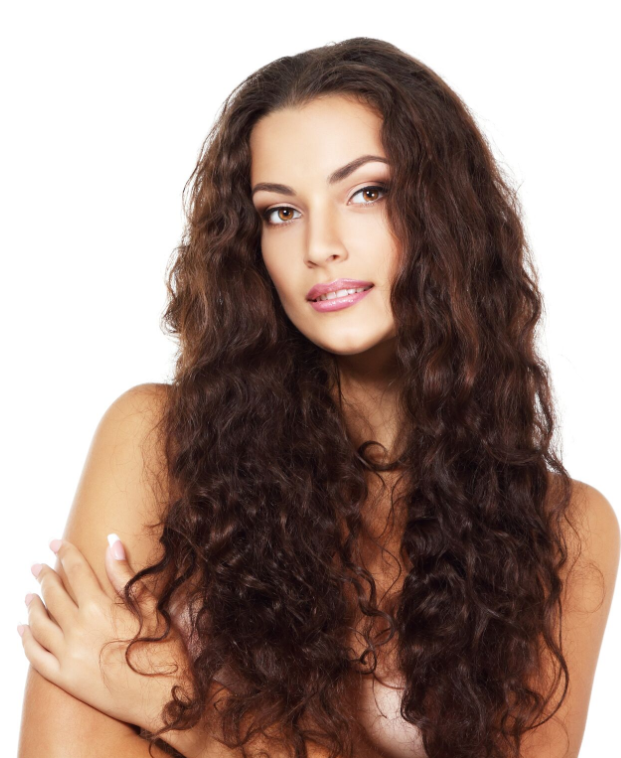 HOW TO CHOOSE A BEST VIRGIN HAIR FOR YOURSELF