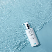Multi-Ex Cleansing Foam